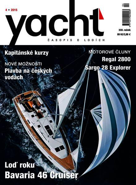 yacht_5_2015