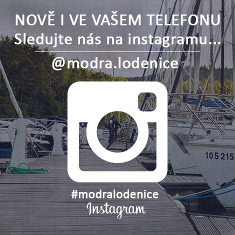 instagramML
